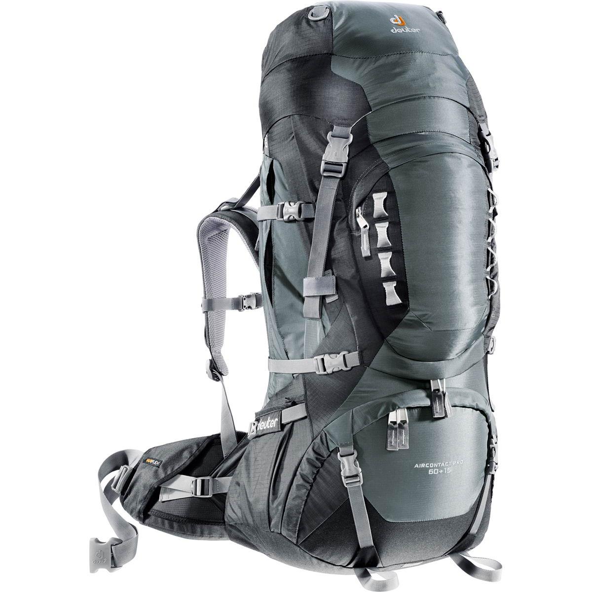 deuter-aircontact-pro-6015-herren-trekking-rucksack-granite-black-de.33823.4700