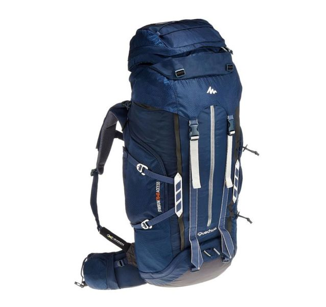 quechua_symbium_70_rucksack-319x300@2x