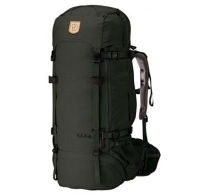 rucksack-fjaellraeven-kajka-front-319x300@2x
