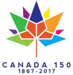canada-150th-design-contest-winner-logo-580x599